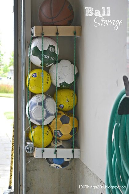 50-Genius-Storage-Ideas-all-very-cheap-and-easy-Great-for-organizing-and-small-houses-ball