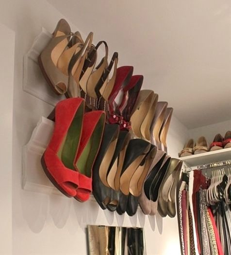 50-Genius-Storage-Ideas-all-very-cheap-and-easy-Great-for-organizing-and-small-houses-heel