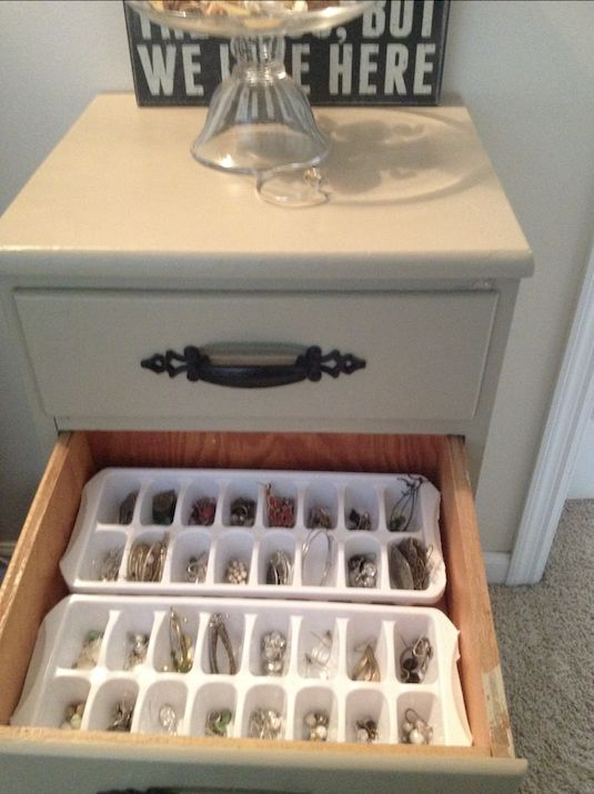 50-Genius-Storage-Ideas-all-very-cheap-and-easy-Great-for-organizing-and-small-houses-ice-cube