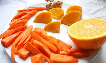 zanahorias-y-naranjas-a-la-miel